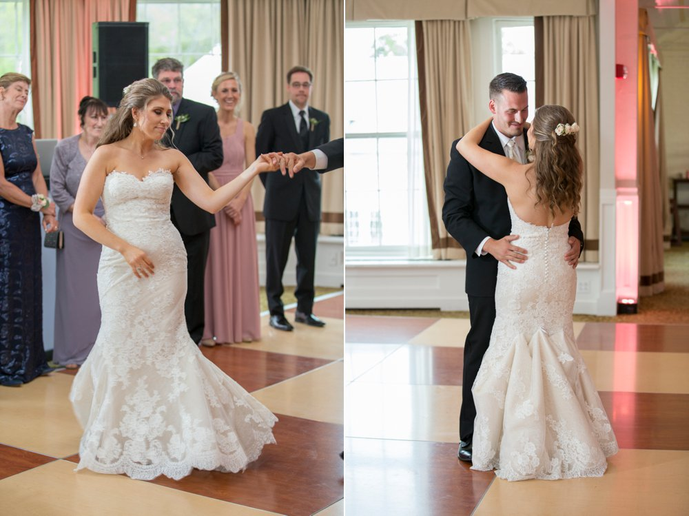 SomerbyJonesPhotography_EquinoxVermont_Wedding_0047.jpg