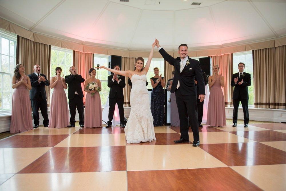 SomerbyJonesPhotography_EquinoxVermont_Wedding_0048.jpg