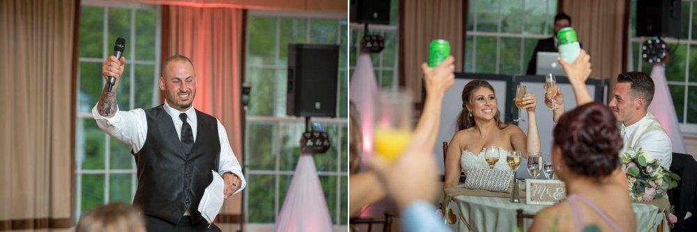 SomerbyJonesPhotography_EquinoxVermont_Wedding_0050.jpg