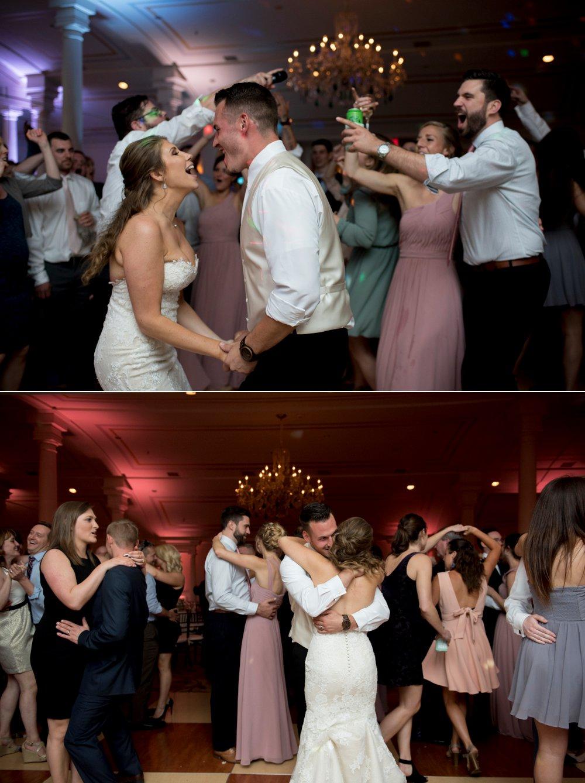 SomerbyJonesPhotography_EquinoxVermont_Wedding_0051.jpg