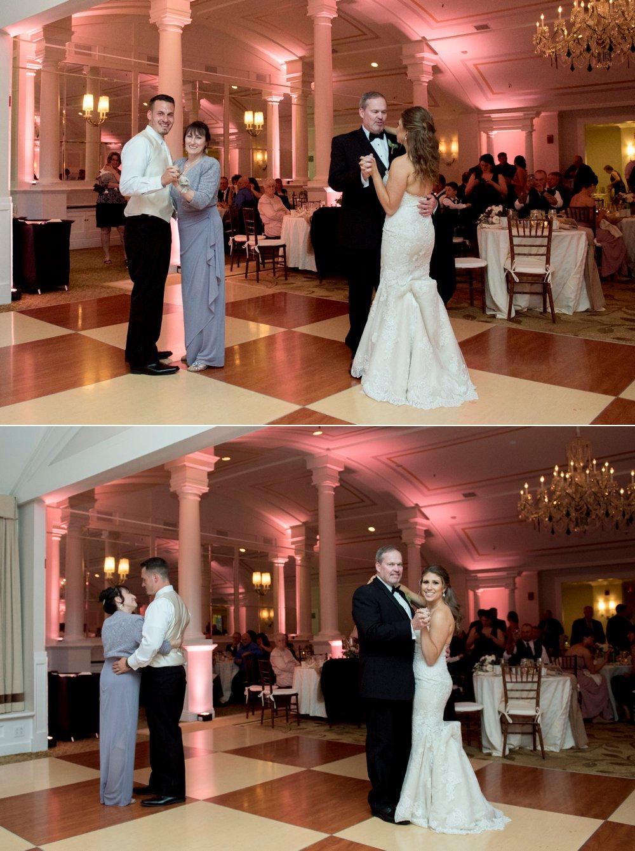 SomerbyJonesPhotography_EquinoxVermont_Wedding_0054.jpg