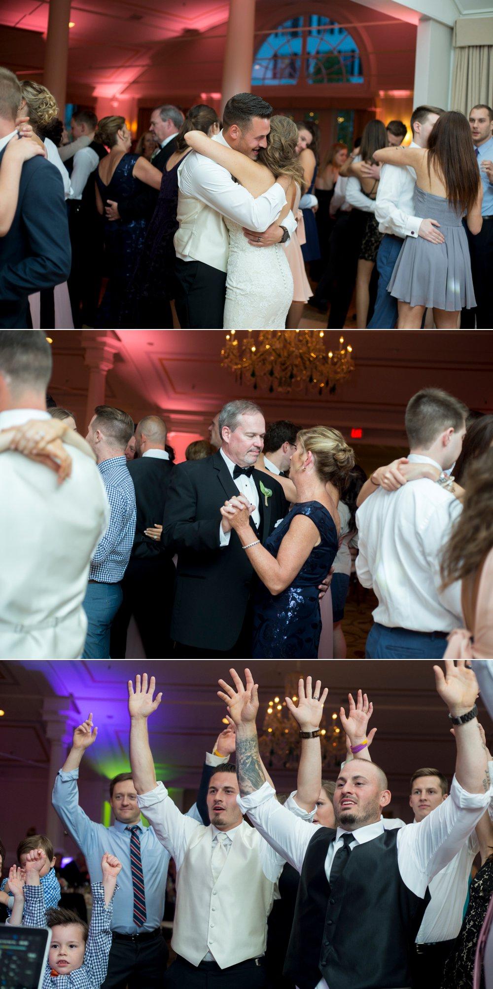 SomerbyJonesPhotography_EquinoxVermont_Wedding_0056.jpg