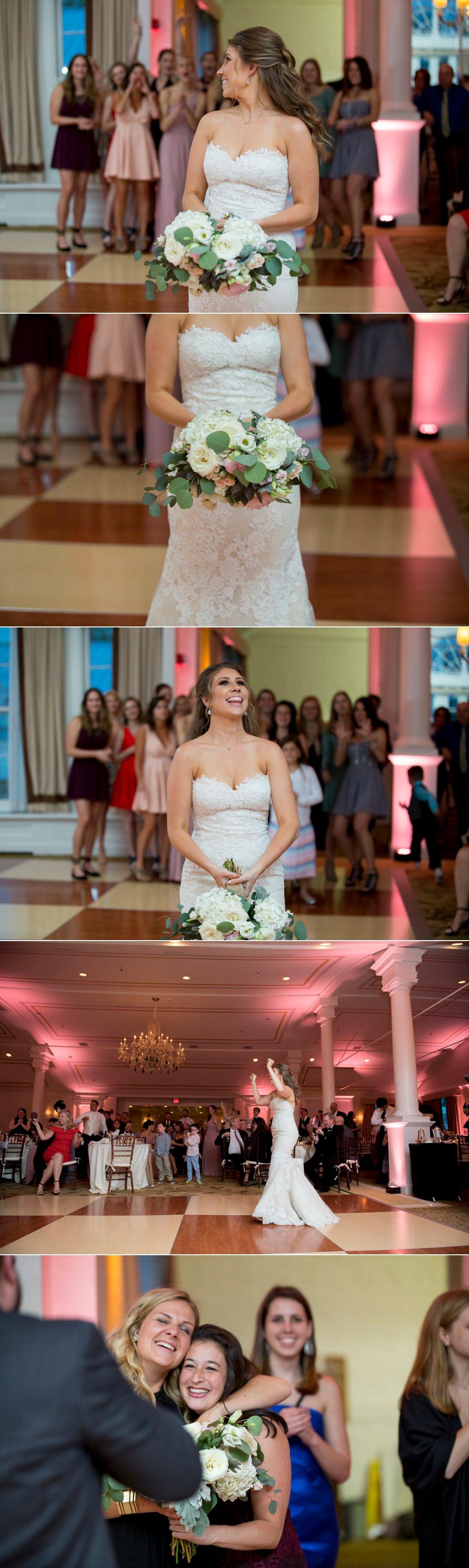 SomerbyJonesPhotography_EquinoxVermont_Wedding_0055.jpg