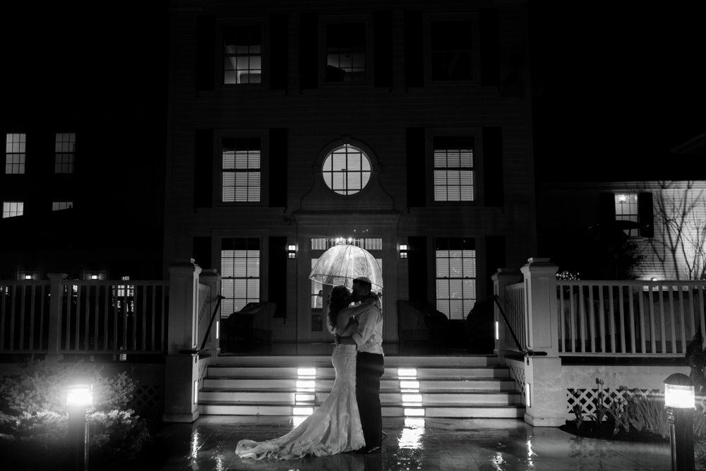 SomerbyJonesPhotography_EquinoxVermont_Wedding_0059.jpg