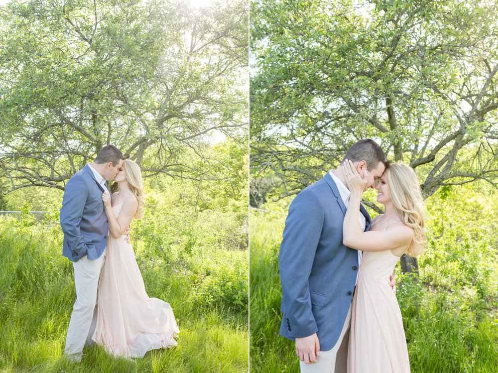SomerbyJonesPhotography_WrightLockeFarm_Engagement_0002.jpg