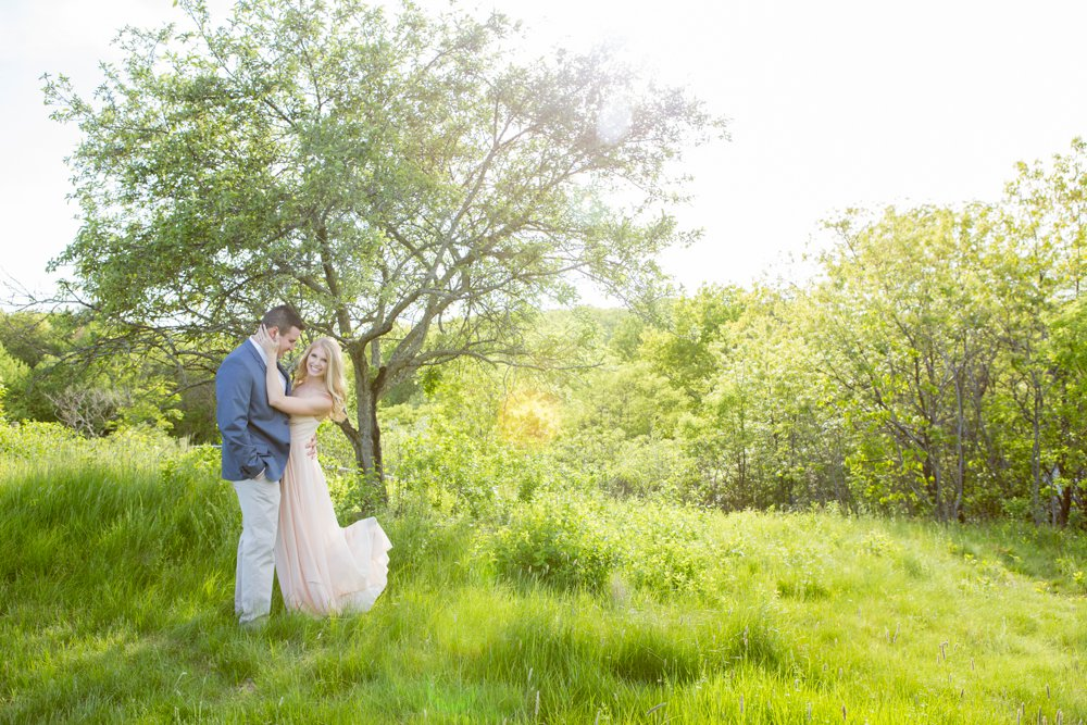 SomerbyJonesPhotography_WrightLockeFarm_Engagement_0003.jpg