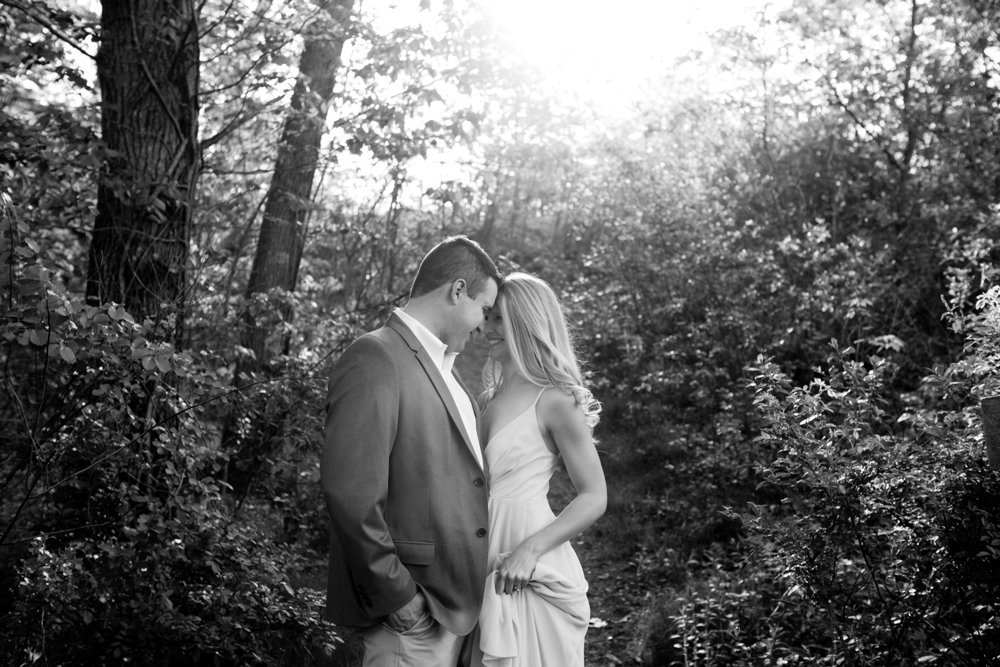 SomerbyJonesPhotography_WrightLockeFarm_Engagement_0010.jpg