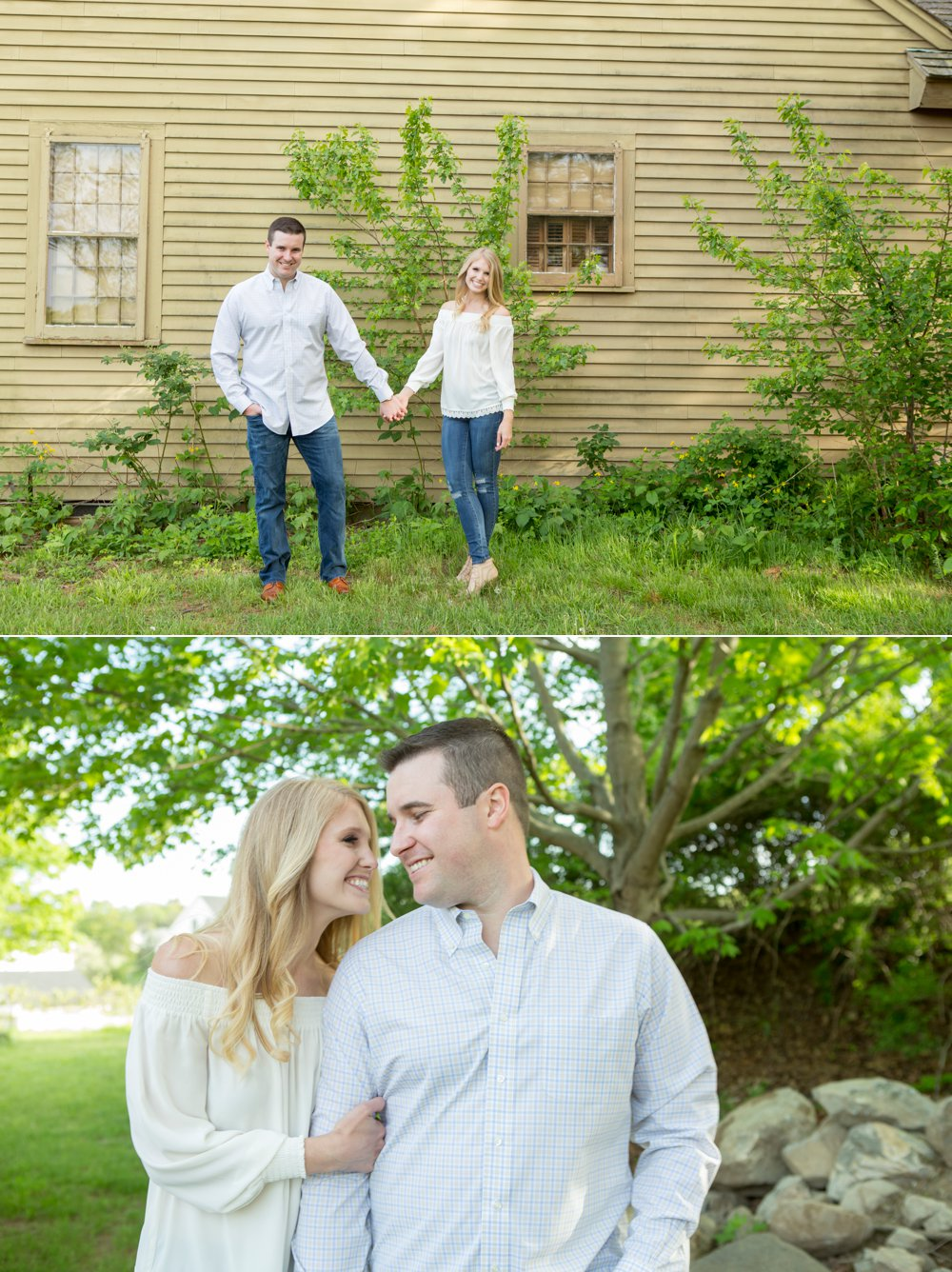 SomerbyJonesPhotography_WrightLockeFarm_Engagement_0012.jpg