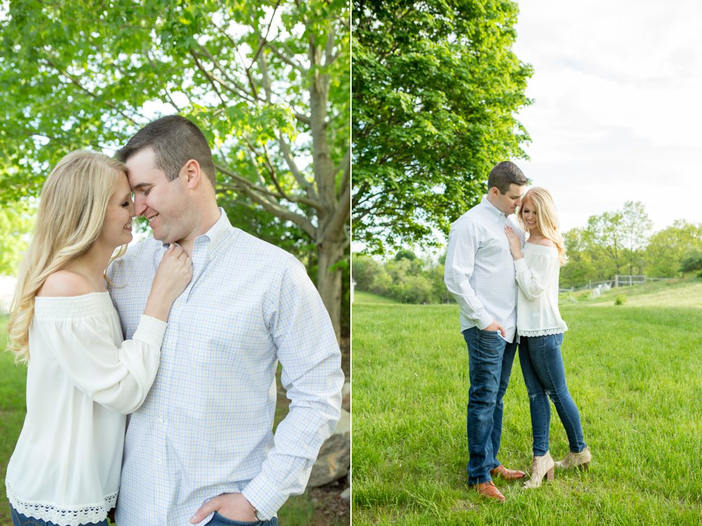 SomerbyJonesPhotography_WrightLockeFarm_Engagement_0013.jpg