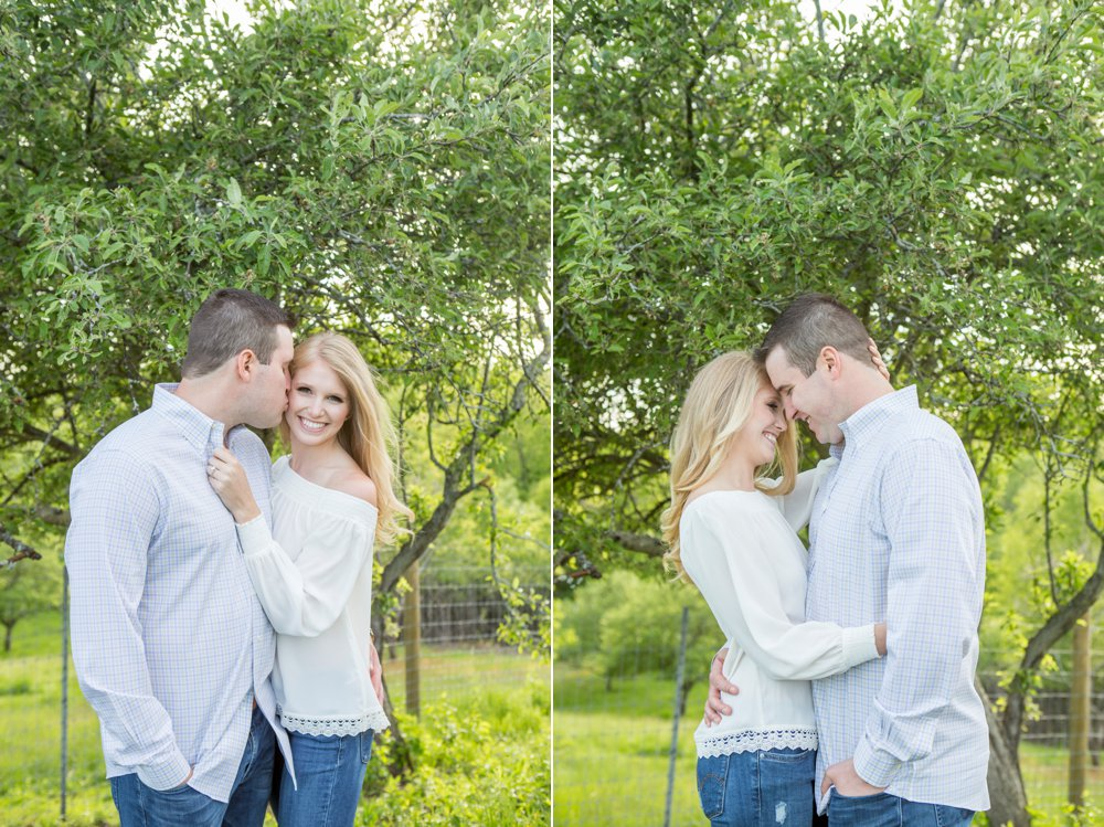SomerbyJonesPhotography_WrightLockeFarm_Engagement_0015.jpg