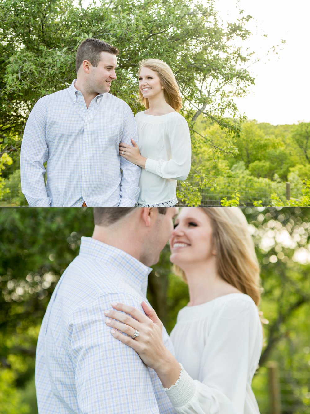 SomerbyJonesPhotography_WrightLockeFarm_Engagement_0016.jpg