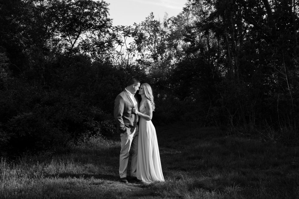 SomerbyJonesPhotography_WrightLockeFarm_Engagement_0017.jpg