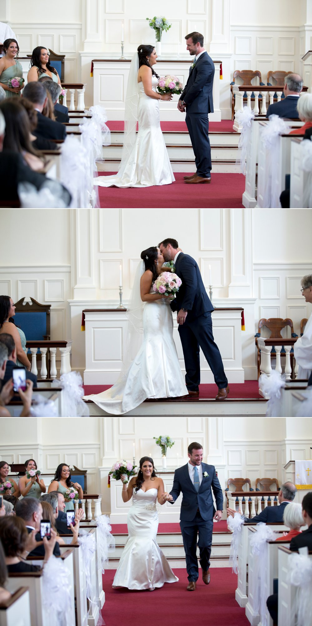 SomerbyJonesPhotography_BeauportWedding_Beauport_0031.jpg