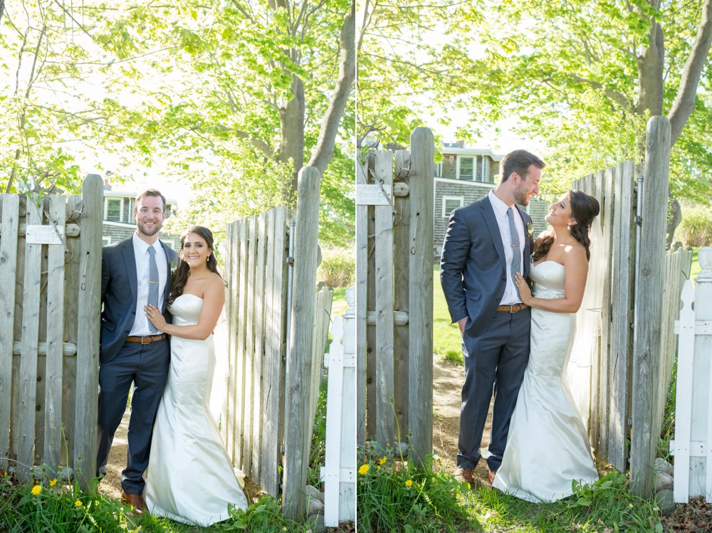 SomerbyJonesPhotography_BeauportWedding_Beauport_0037.jpg