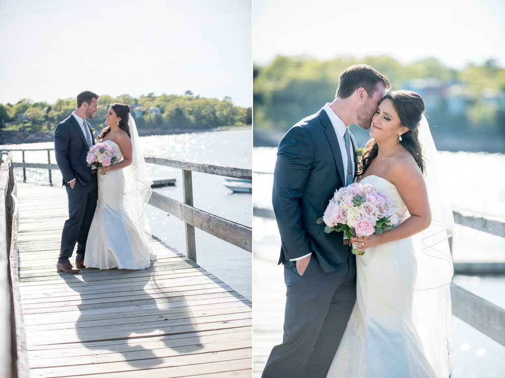 SomerbyJonesPhotography_BeauportWedding_Beauport_0040.jpg