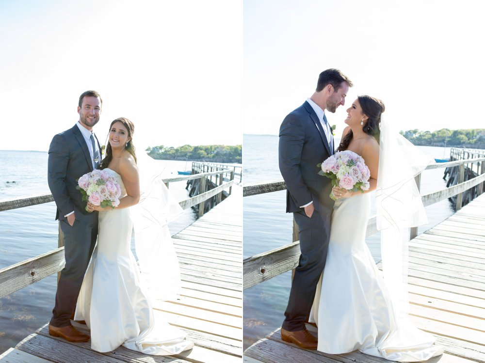 SomerbyJonesPhotography_BeauportWedding_Beauport_0041.jpg