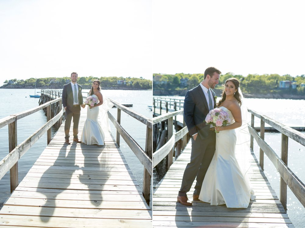 SomerbyJonesPhotography_BeauportWedding_Beauport_0043.jpg