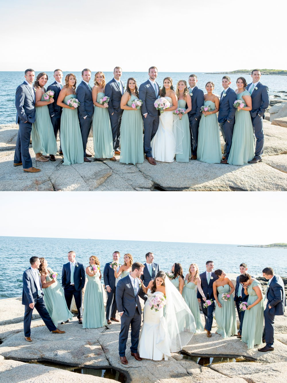 SomerbyJonesPhotography_BeauportWedding_Beauport_0044.jpg