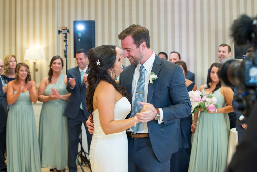 SomerbyJonesPhotography_BeauportWedding_Beauport_0056.jpg