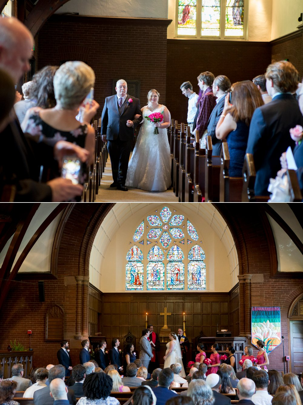 SomerbyJonesPhotography_WestonWedding_BostonWedding_0013.jpg