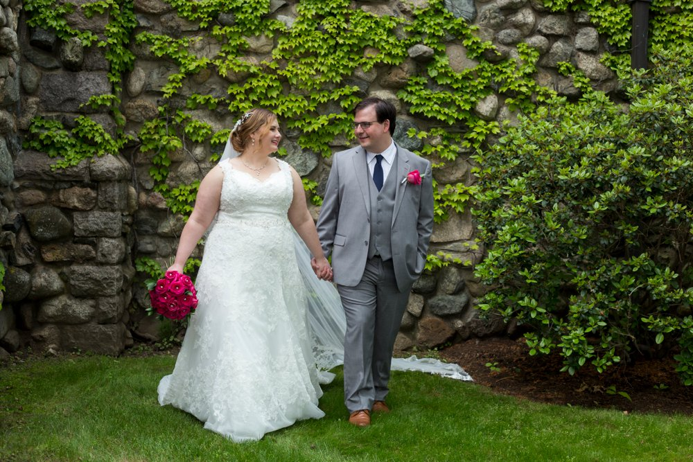 SomerbyJonesPhotography_WestonWedding_BostonWedding_0028.jpg