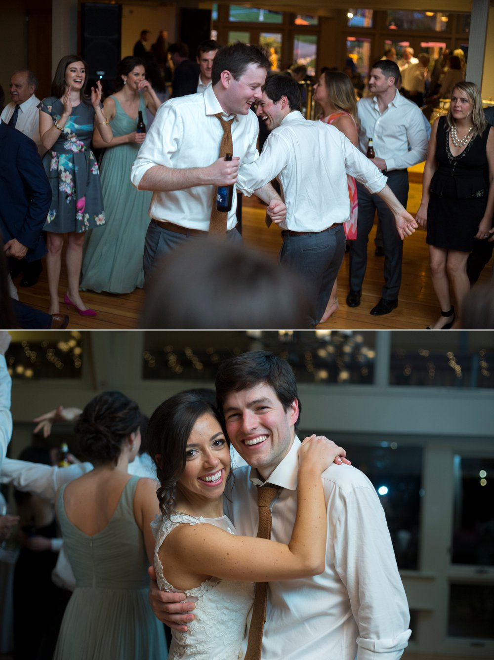 SomerbyJonesPhotography_WarrenConferenceCenterWedding_BostonCollegeWedding_0054.jpg