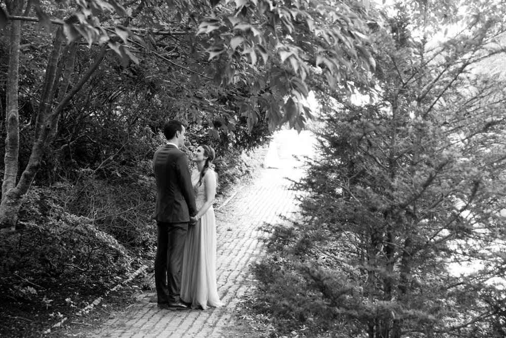 SomerbyJonesPhotography_WhittemoreRobinsHouseWedding_WhittermoreRobinsWedding_0012.jpg