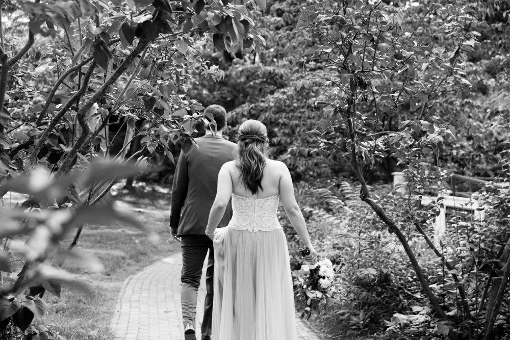 SomerbyJonesPhotography_WhittemoreRobinsHouseWedding_WhittermoreRobinsWedding_0034.jpg