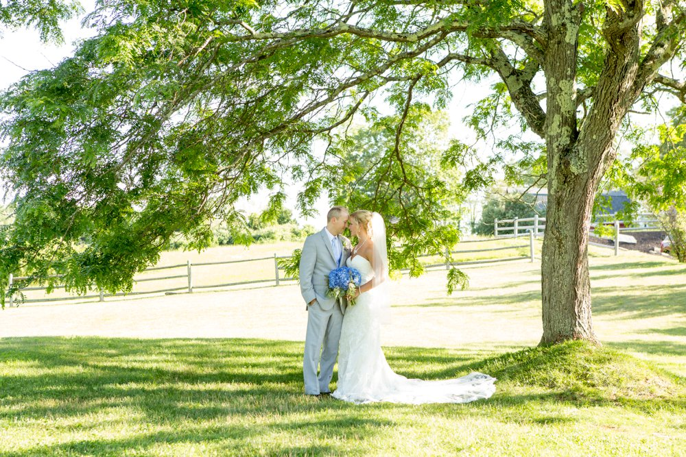 SomerbyJonesPhotography_PublickHouseWedding_SturbridgeWedding_0033.jpg