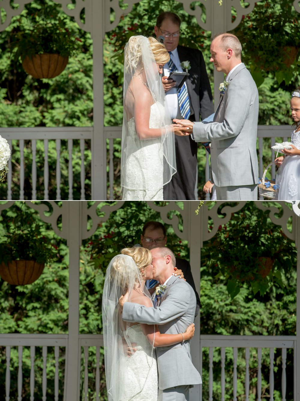 SomerbyJonesPhotography_PublickHouseWedding_SturbridgeWedding_0020.jpg