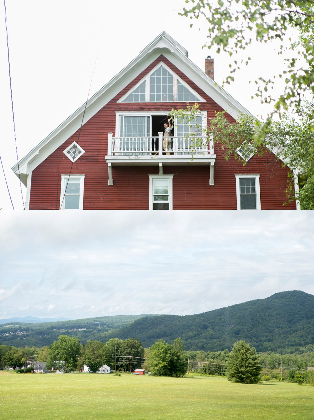 SomerbyJonesPhotography_VermontWedding_CyrBarn_CryBarnWedding_0010.jpg