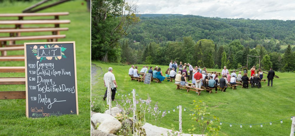 SomerbyJonesPhotography_VermontWedding_CyrBarn_CryBarnWedding_0023.jpg