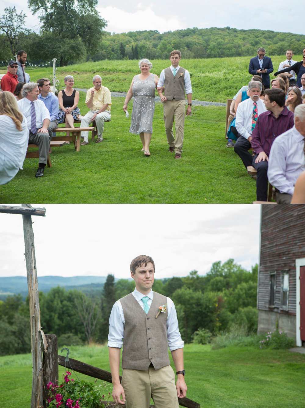 SomerbyJonesPhotography_VermontWedding_CyrBarn_CryBarnWedding_0025.jpg