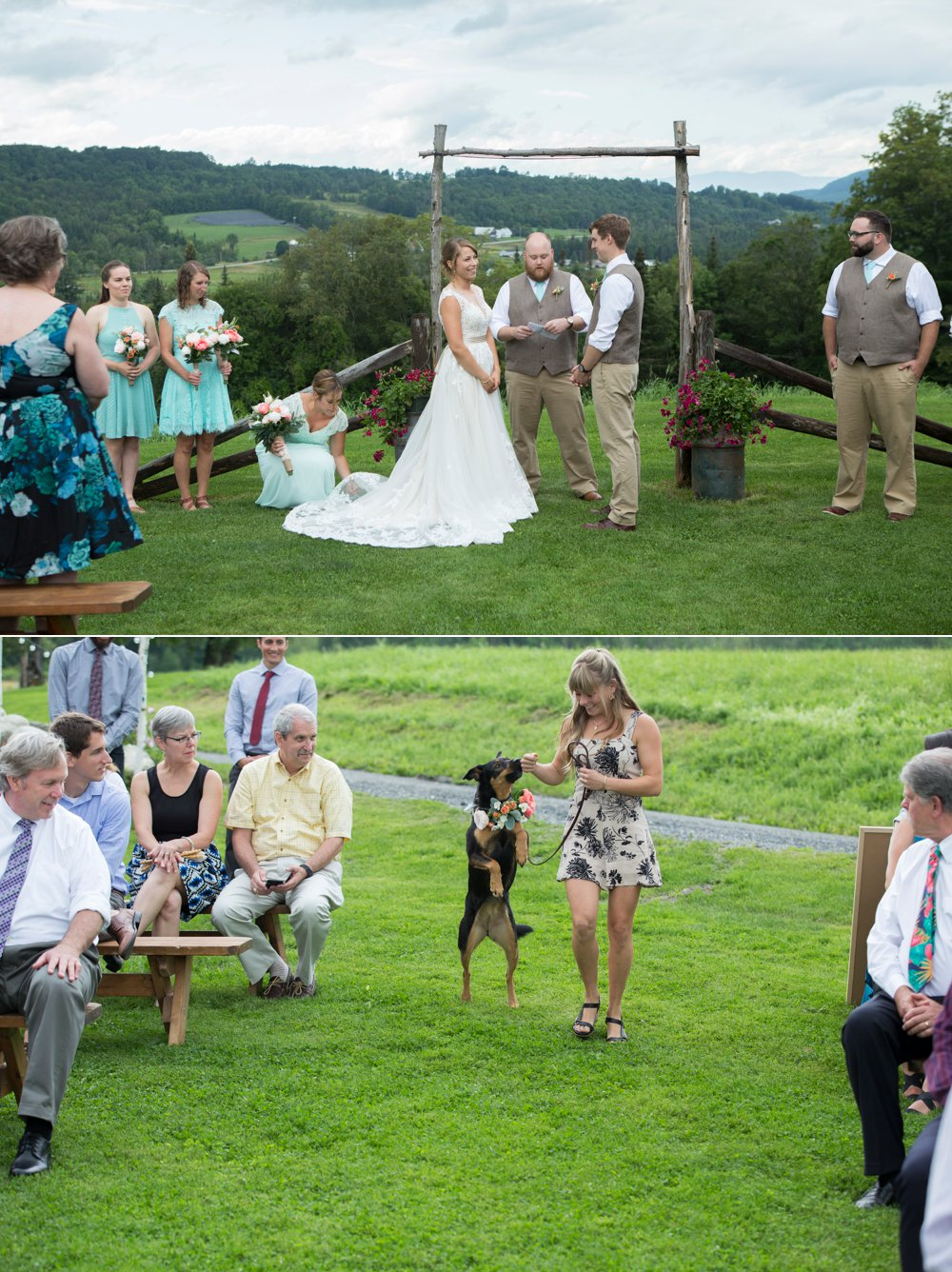 SomerbyJonesPhotography_VermontWedding_CyrBarn_CryBarnWedding_0027.jpg