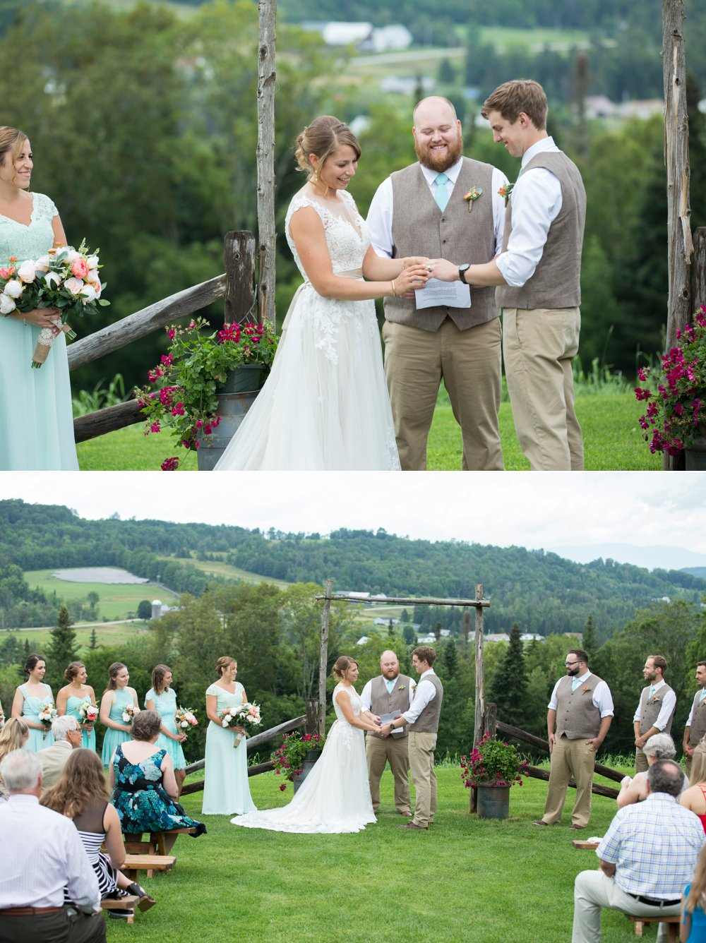 SomerbyJonesPhotography_VermontWedding_CyrBarn_CryBarnWedding_0028.jpg