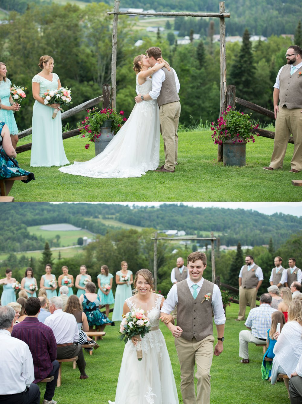 SomerbyJonesPhotography_VermontWedding_CyrBarn_CryBarnWedding_0029.jpg