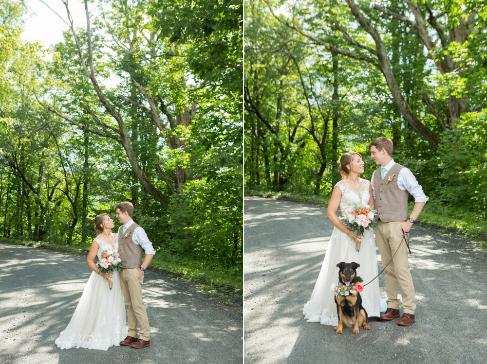 SomerbyJonesPhotography_VermontWedding_CyrBarn_CryBarnWedding_0032.jpg