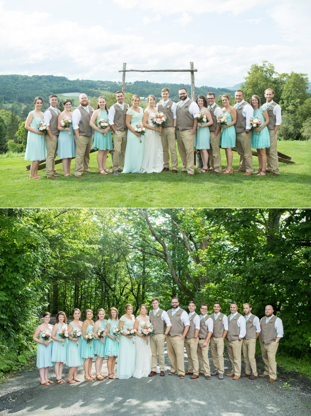SomerbyJonesPhotography_VermontWedding_CyrBarn_CryBarnWedding_0031.jpg