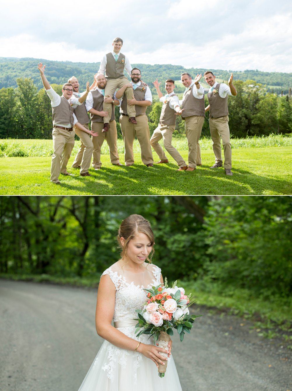SomerbyJonesPhotography_VermontWedding_CyrBarn_CryBarnWedding_0033.jpg