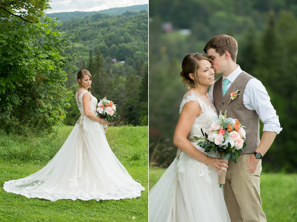 SomerbyJonesPhotography_VermontWedding_CyrBarn_CryBarnWedding_0035.jpg