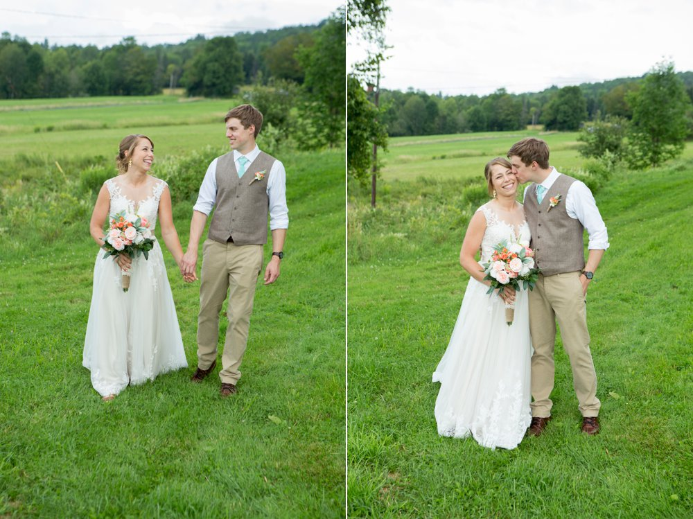 SomerbyJonesPhotography_VermontWedding_CyrBarn_CryBarnWedding_0037.jpg