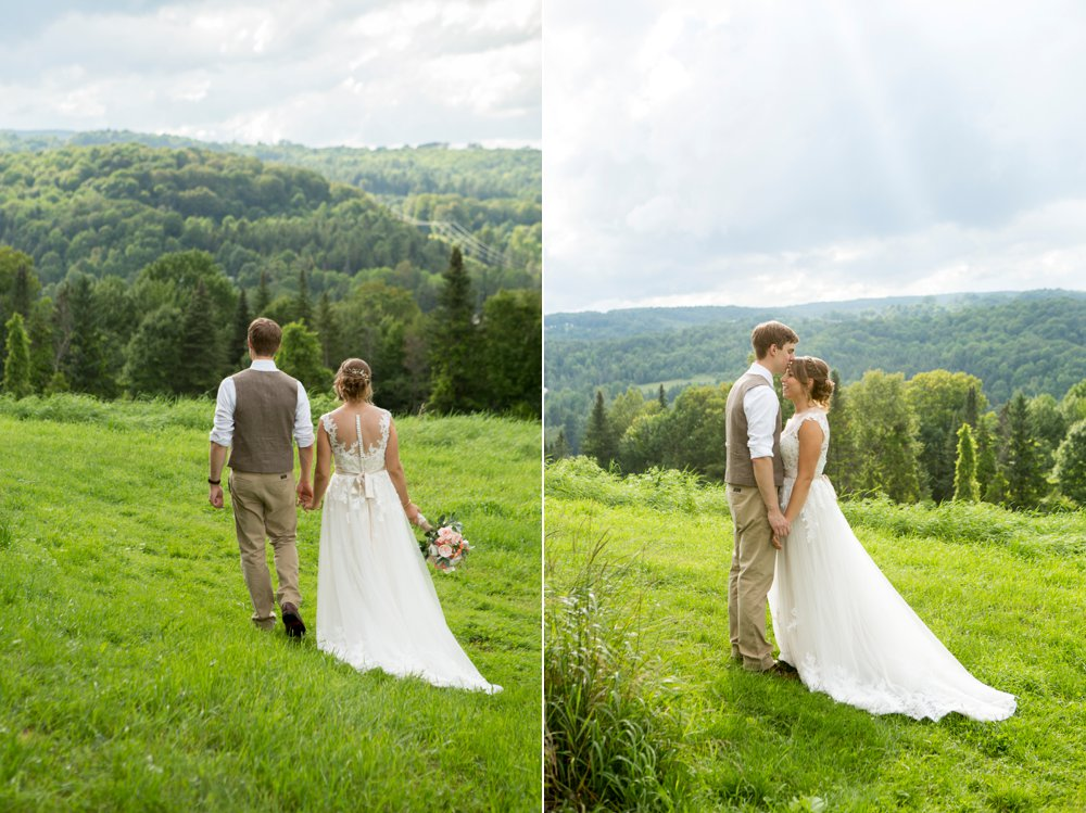SomerbyJonesPhotography_VermontWedding_CyrBarn_CryBarnWedding_0038.jpg