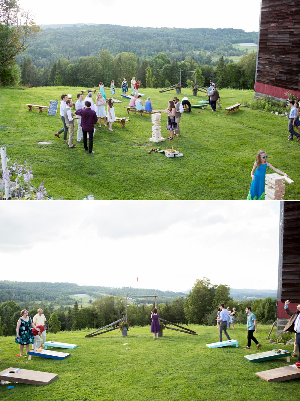SomerbyJonesPhotography_VermontWedding_CyrBarn_CryBarnWedding_0042.jpg