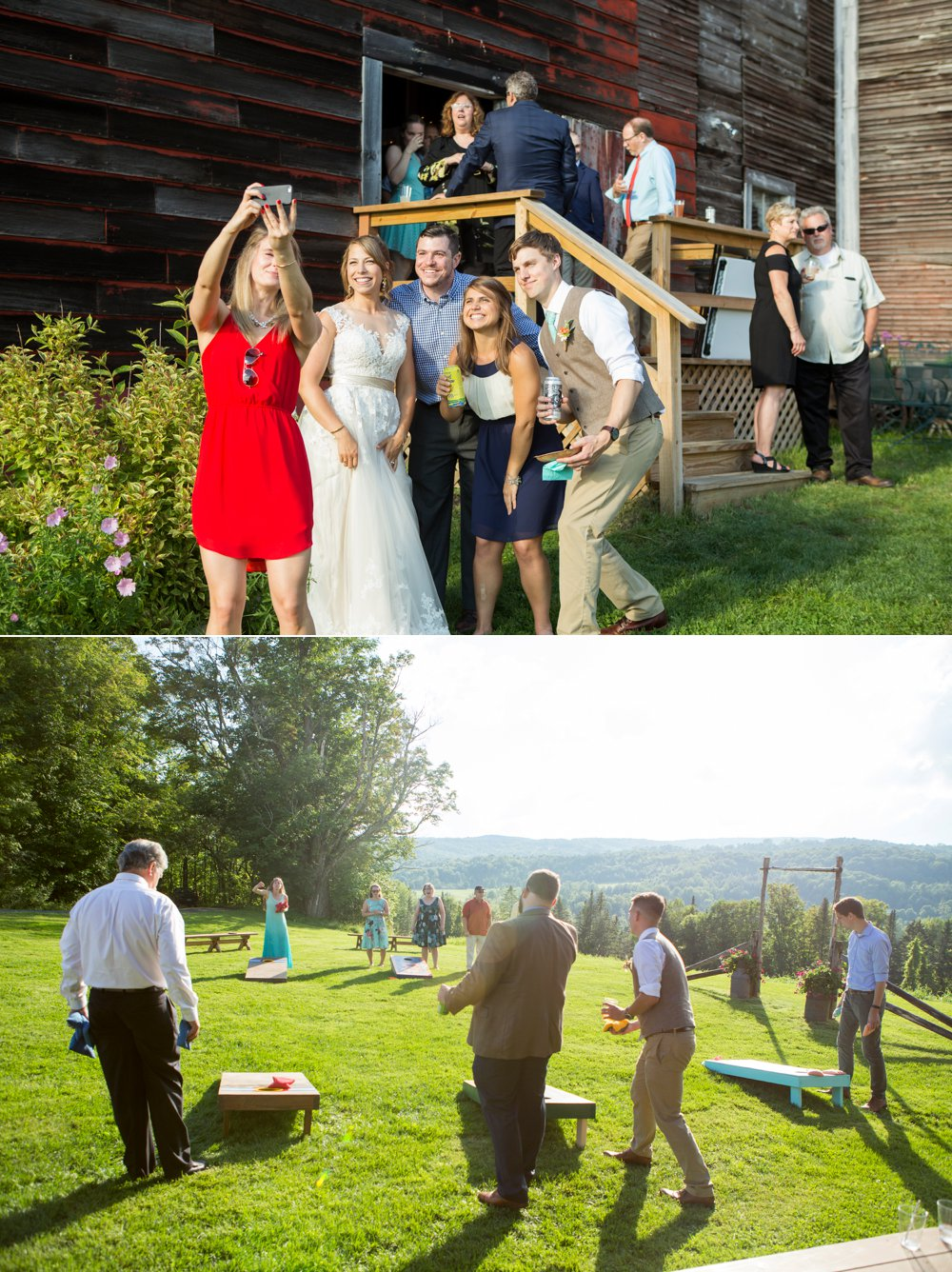 SomerbyJonesPhotography_VermontWedding_CyrBarn_CryBarnWedding_0043.jpg