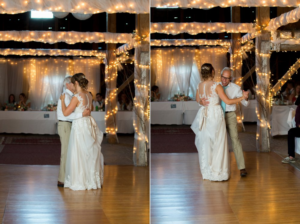 SomerbyJonesPhotography_VermontWedding_CyrBarn_CryBarnWedding_0052.jpg