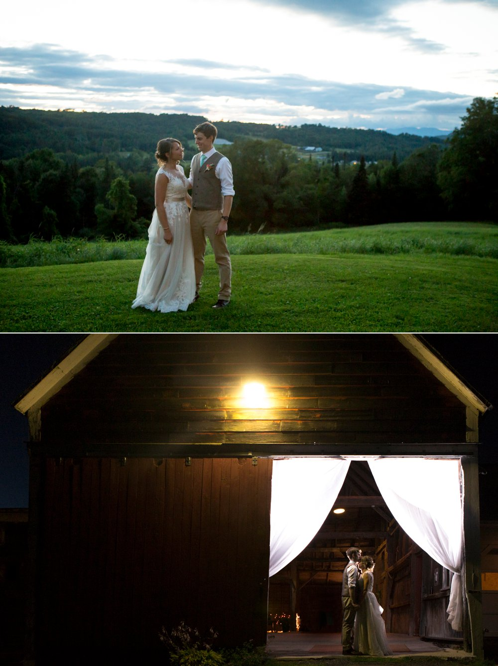 SomerbyJonesPhotography_VermontWedding_CyrBarn_CryBarnWedding_0056.jpg