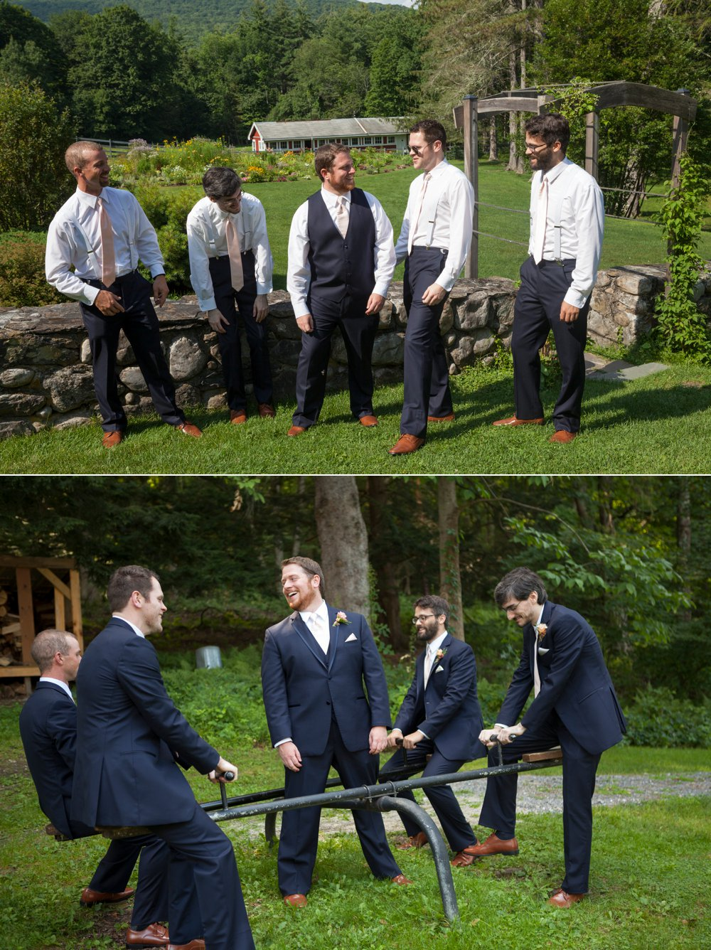 SomerbyJonesPhotography_WestMountainInnWedding_WestMountainInn_RusticVermontWedding_0015.jpg
