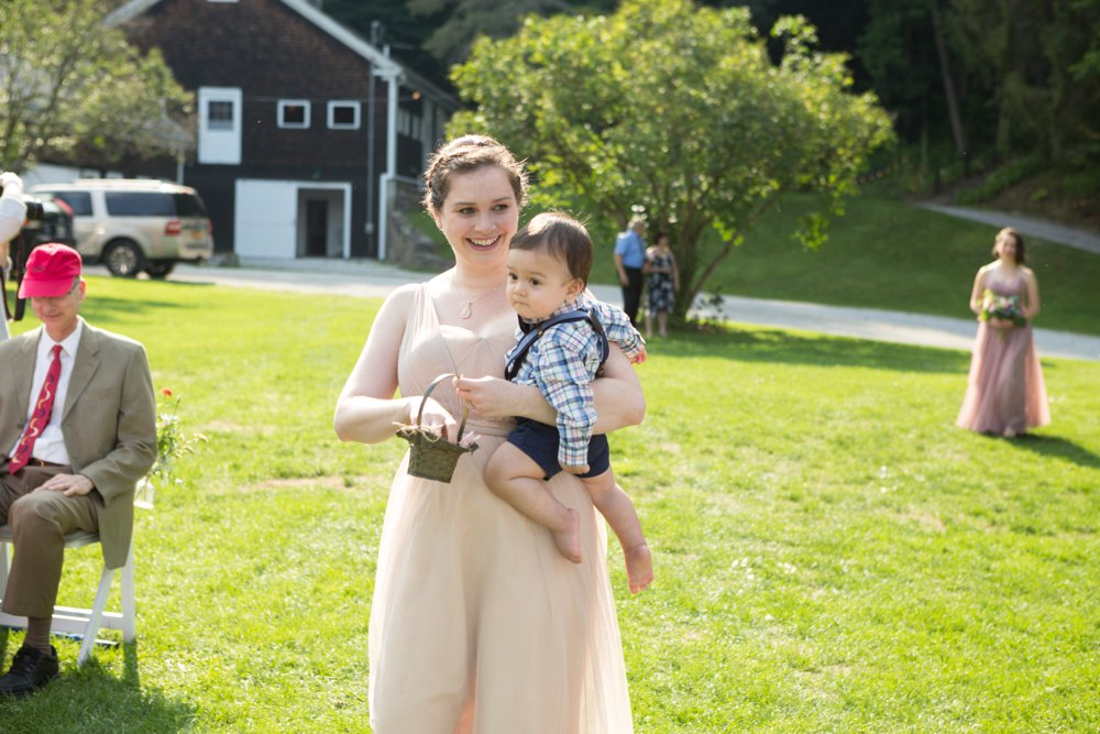 SomerbyJonesPhotography_WestMountainInnWedding_WestMountainInn_RusticVermontWedding_0020.jpg