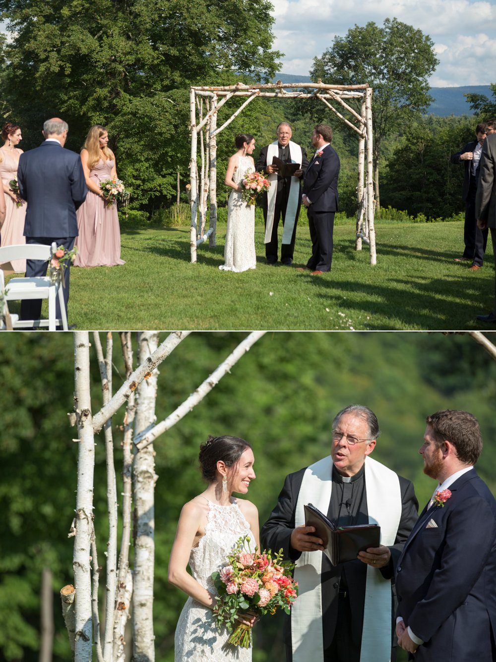 SomerbyJonesPhotography_WestMountainInnWedding_WestMountainInn_RusticVermontWedding_0022.jpg