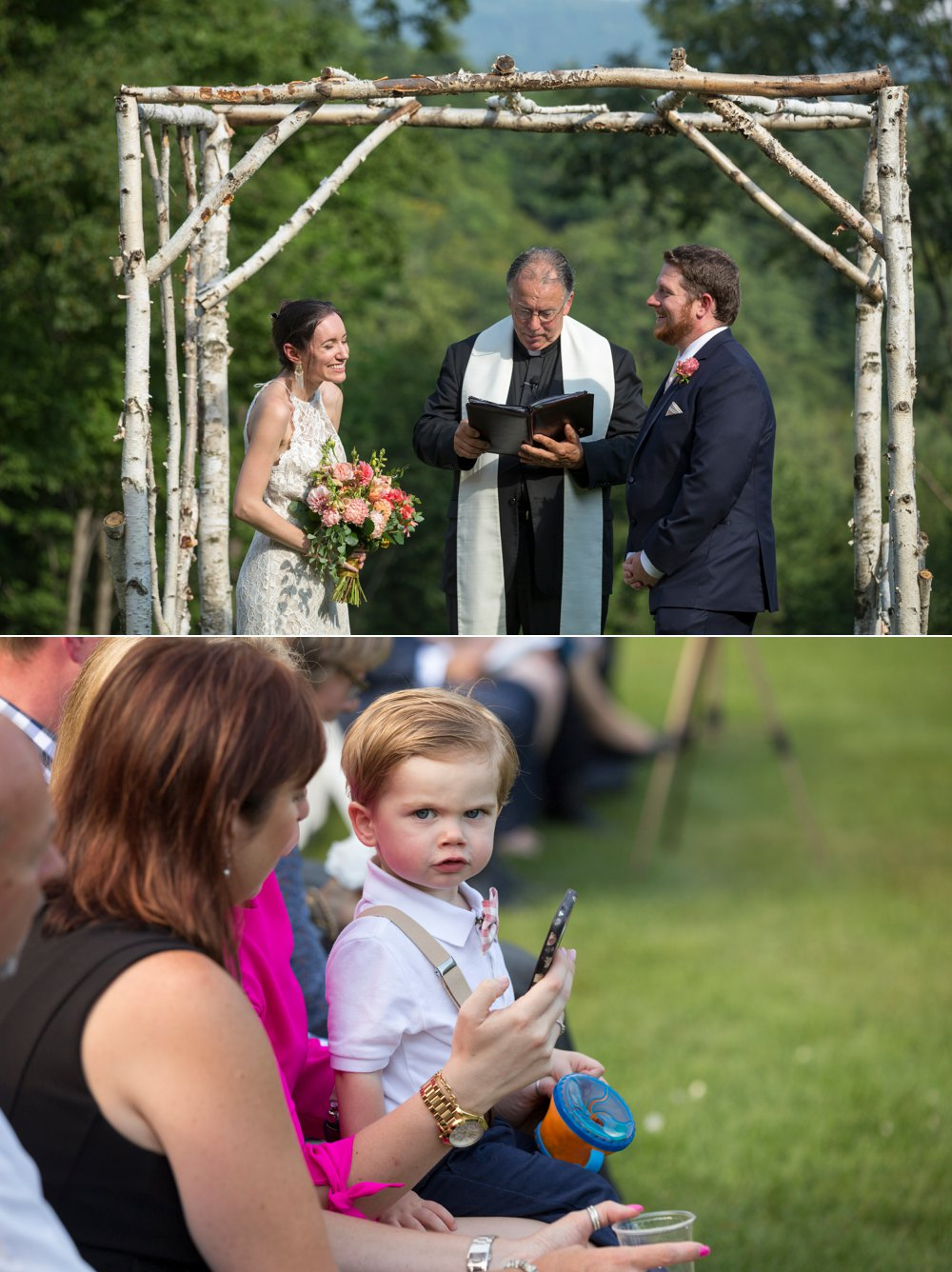SomerbyJonesPhotography_WestMountainInnWedding_WestMountainInn_RusticVermontWedding_0024.jpg